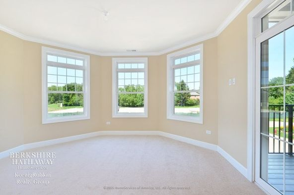 149 West Kennedy Ln., Hinsdale, IL 60521 Photo 2