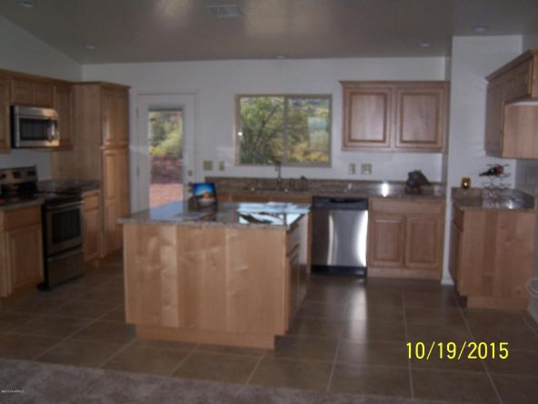 1900 Sable Ridge Rd., Clarkdale, AZ 86324 Photo 11