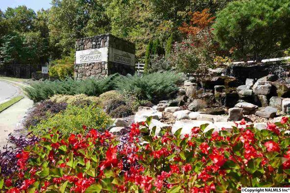 11007 Blackbird Dr., Huntsville, AL 35803 Photo 1