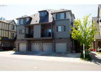 Home for sale: 21328 N.W. Miriam Way, Hillsboro, OR 97006