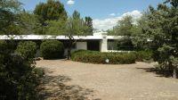 Home for sale: 4740 W. Arivaca W, Amado, AZ 85645