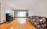 Home for sale: 4208 Devonshire Ct., Northbrook, IL 60062