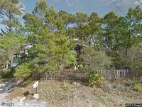 Home for sale: Bramble, Santa Rosa Beach, FL 32459
