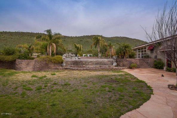 6101 W. Parkside Ln., Glendale, AZ 85310 Photo 28