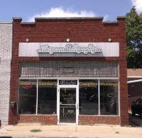 Home for sale: 215 Main St., Benton, IL 62812
