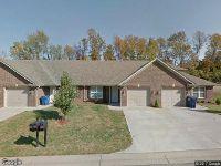 Home for sale: Shepherd Crossing, Louisville, KY 40219