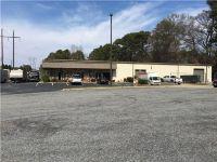 Home for sale: 1111 Via Bayless, Marietta, GA 30066
