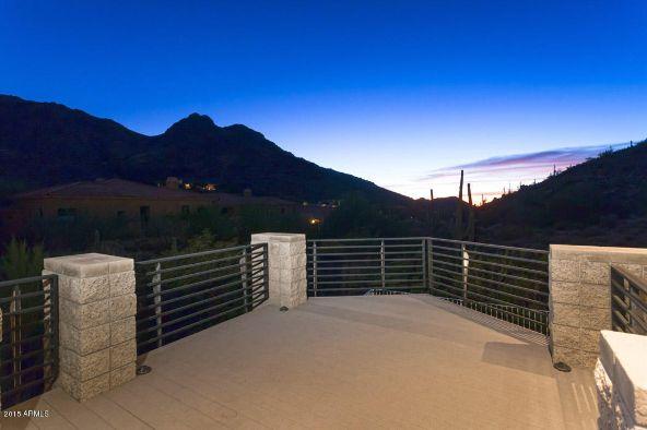 11935 E. Casitas del Rio Dr., Scottsdale, AZ 85255 Photo 46
