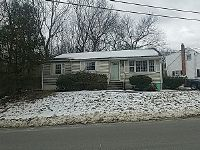 Home for sale: Alpine, Waterbury, CT 06706