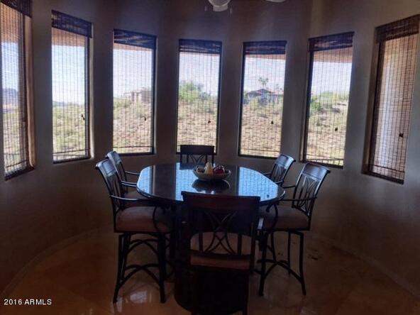 16439 E. Nicklaus Dr., Fountain Hills, AZ 85268 Photo 7