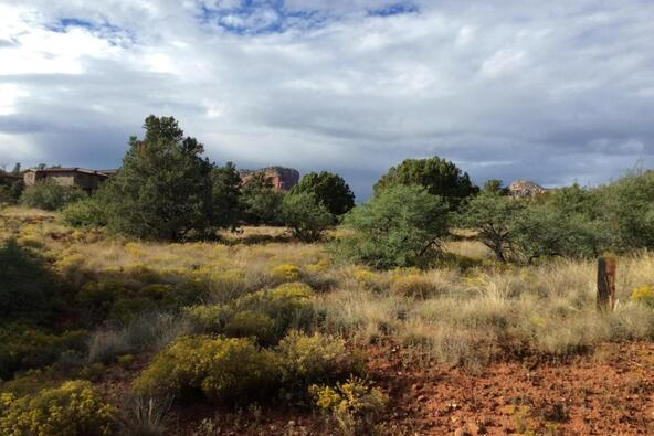 15 Granite Mountain Rd., Sedona, AZ 86351 Photo 22