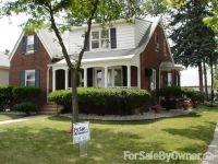 Home for sale: 18104 Burnham, Lansing, IL 60438