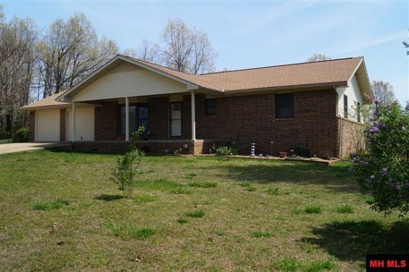 3981 Hwy. 201 North, Mountain Home, AR 72653 Photo 1