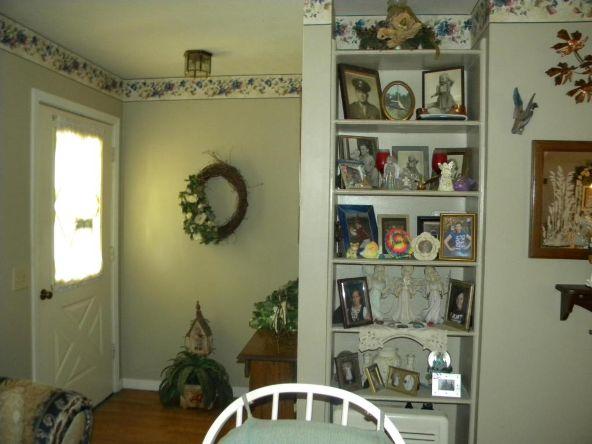 530 Pinecrest Ln., Pickensville, AL 35447 Photo 57