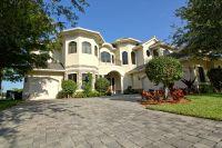 Home for sale: 9007 Stone Pier Dr., Boynton Beach, FL 33472