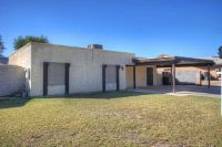 Home for sale: 1717 W. 26 St., Yuma, AZ 85364
