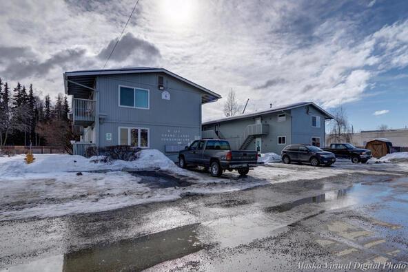 180 Grand Larry St., Anchorage, AK 99504 Photo 23