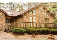 Home for sale: 80 Mayfair Dr., Bella Vista, AR 72715