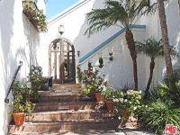 Home for sale: 31663 Broad Beach Rd., Malibu, CA 90265