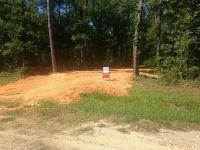 Home for sale: 135 Deerfield, Livingston, TX 77351