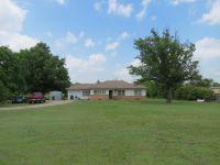 Home for sale: 2422 E. 6th Avenue, Stillwater, OK 74074