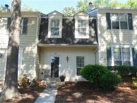 Home for sale: 904 Wedgewood Way, Sandy Springs, GA 30350