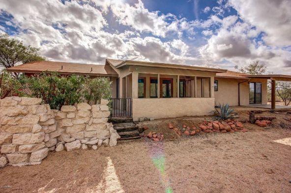 5411 E. El Sendero Dr., Cave Creek, AZ 85331 Photo 26