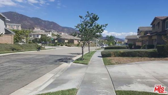 12701 Mediterranean Dr., Rancho Cucamonga, CA 91739 Photo 8