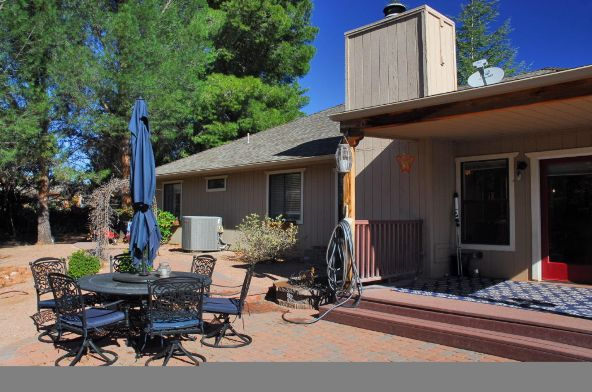 156 Coronado Ct., Sedona, AZ 86351 Photo 30