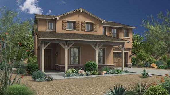 2311 N. Park Street, Buckeye, AZ 85396 Photo 2