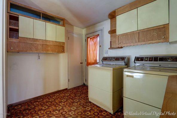 2221 W. 34th Avenue, Anchorage, AK 99503 Photo 17