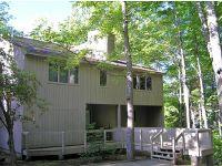 Home for sale: 65 Cranmore Woods Ln.. Unit 7, Conway, NH 03860