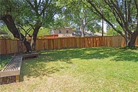 Home for sale: 4823 Harvest Hill Rd., Dallas, TX 75244
