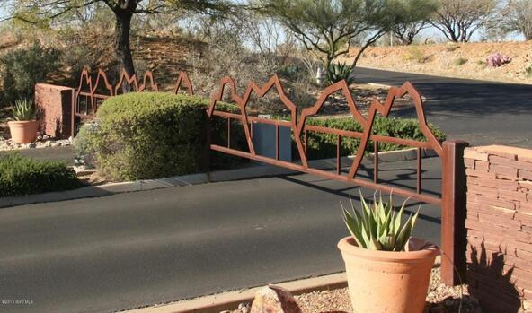 445 E. Bent Branch Pl., Green Valley, AZ 85614 Photo 5