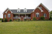 Home for sale: 1112 Allisona, Eagleville, TN 37060