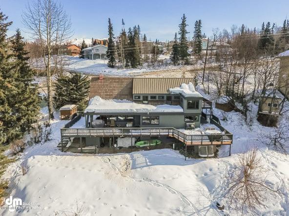 9740 Hillside Dr., Anchorage, AK 99507 Photo 17