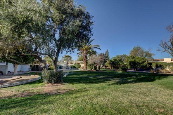 11001 N. 60th St., Scottsdale, AZ 85254 Photo 23