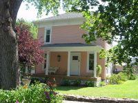 Home for sale: 515 Fir St., Shenandoah, IA 51601