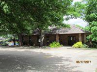 Home for sale: 1620 Missouri Avenue, Carthage, MO 64836