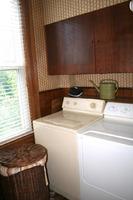 Home for sale: 545 Millville Avenue, Hamilton, OH 45013