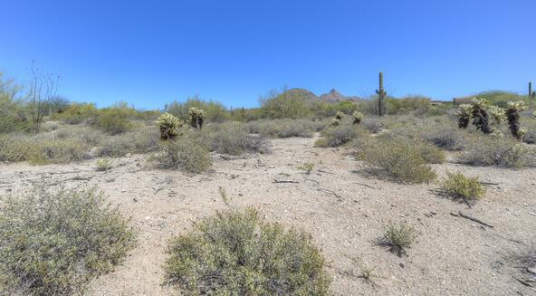 9355 E. Desert Vista Rd. #1, Scottsdale, AZ 85255 Photo 6