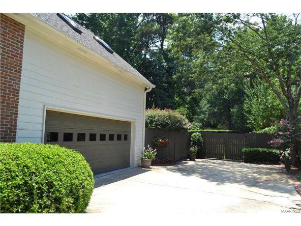 6424 Wynwood Pl., Montgomery, AL 36117 Photo 46