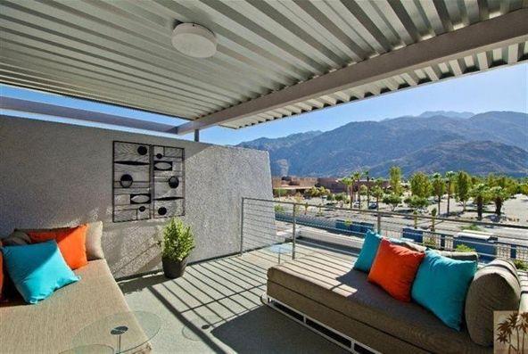 432 Suave Ln., Palm Springs, CA 92262 Photo 9