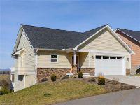 Home for sale: 4 Brilliant Sunset Ln., Weaverville, NC 28787