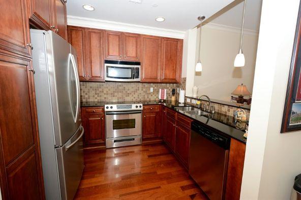 601 Main St. #228, Columbia, SC 29201 Photo 4