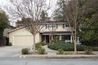 Home for sale: 1880 Crestmont Dr., San Jose, CA 95124