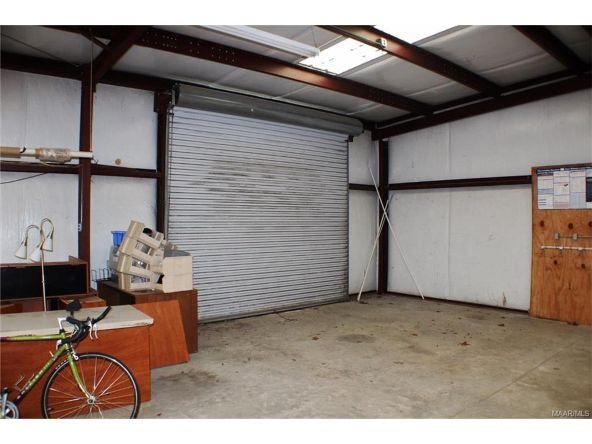 20 First Avenue, Eclectic, AL 36024 Photo 2