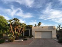 Home for sale: 6741 E. Beverly Ln., Scottsdale, AZ 85254