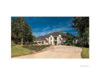 Home for sale: 11025 Belle Rose Cir., Shreveport, LA 71106