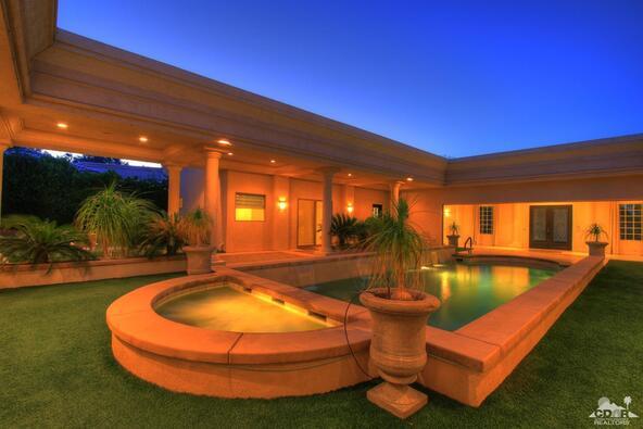 75785 Mclachlin Cir., Palm Desert, CA 92211 Photo 59